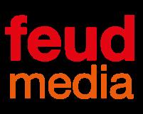 Feud Media